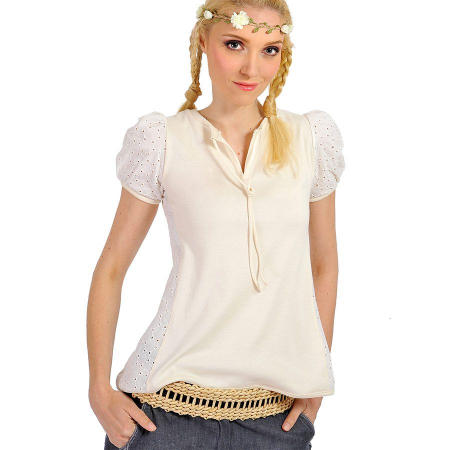 organic_fairtrade_lace_hypoallergenic_female_vegan_top