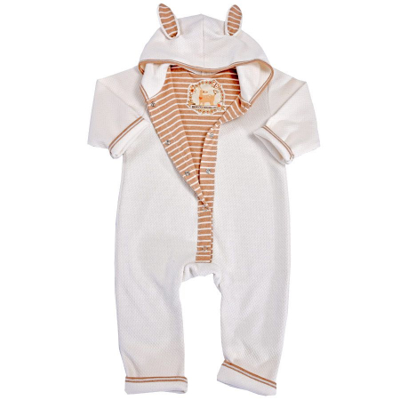 organic_fairtrade_vegan_baby_onsie_body_suit_bunny_dino