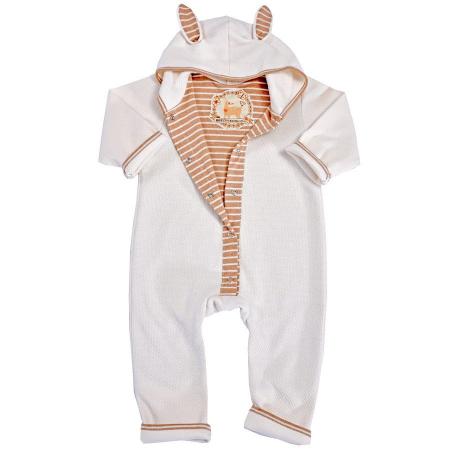 organic_fairtrade_vegan_baby_onsie_body_suit_bunny_dino