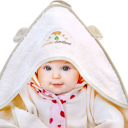 towel_bathRobe_baby_organic_vegan_fiartrade_love