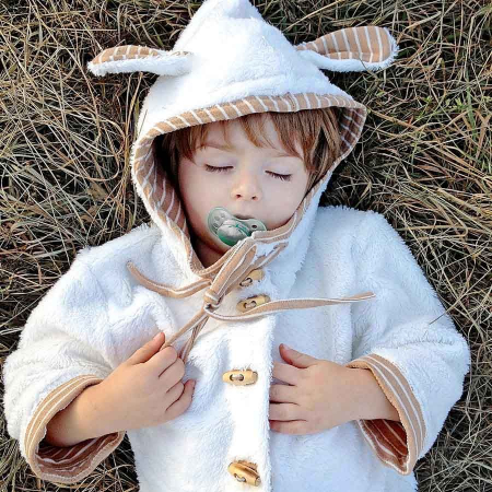 lamb_organic_fairtrade_vegan_child_baby_kid_ethical_healthy_jacket_pants_set_kids