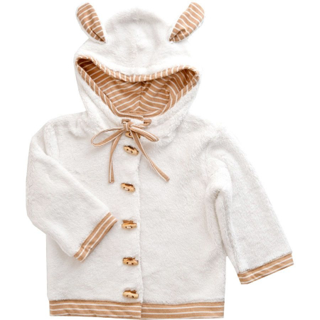 lamb_organic_fairtrade_vegan_child_baby_kid_ethical_healthy_jacket_pants_set_kids