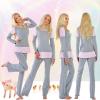 pajama_pjs_organic_vegan_fairtrade_luxurious_woman