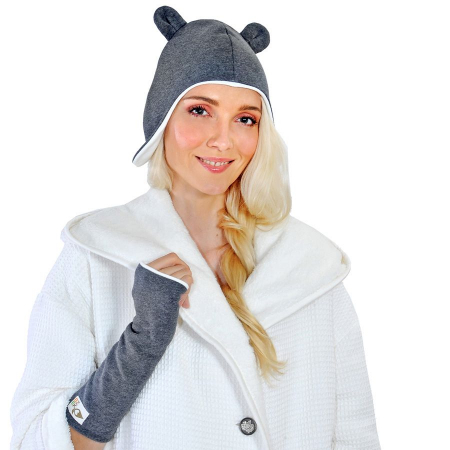 hat_gloves_fleece_warm_organic_vegan_fairtrade_luxurious_woman_man_baby_child