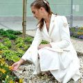 vintage_style_blazer_fleece_linen_organic_fairtrade_vegan_blazer_jacket_woman