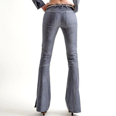 jeans_denim_blazer_jacket_vintage_boho_woman_pants_skirt_organic_fairtrade_vegan