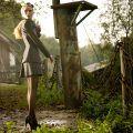 suit_blazer_skirt_organic_fairtarde_woman_army_modern