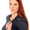 sweater_hoodie_organic_fairtrade_black_top_woman