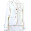vintage_style_blazer_fleece_linen_organic_fairtrade_vegan_blazer_jacket_woman