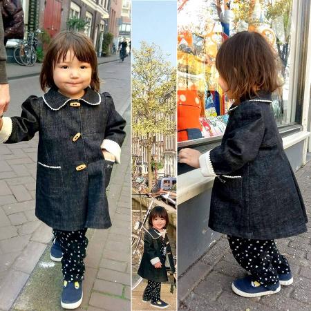 coat_jacket_baby_toddler_girl_organic_linen_denim_jeans_fairtrade_healthy_vegan