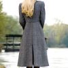 coat_elegant_classic_woman_organic_bespoke_fairtrade_handmade_classic_tailored
