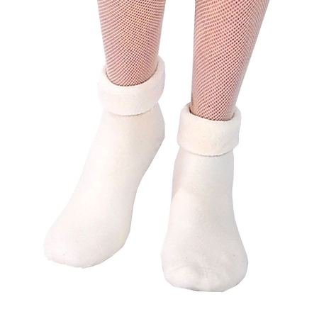 socks_organic_fairtrade_vegan_warm_soft_healthy