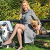 coat_organic_fairtrade_classic_bespoke