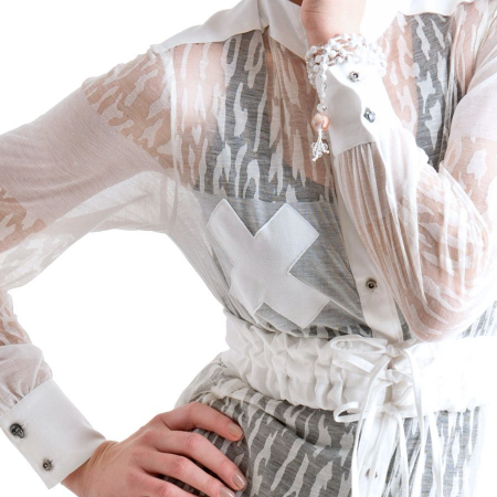 recycled_shirt_sexy_tunic_woman_fairtrade_italy