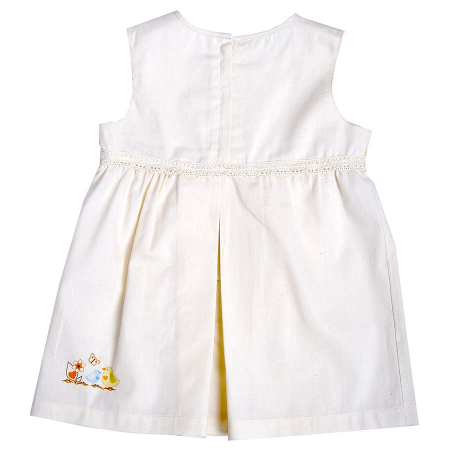 dress_lace_baby_toddler_girl_organic_fairtrade_healthy_vegan