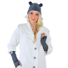 hat_gloves_fleece_warm_organic_vegan_fairtrade_luxurious_woman_man_baby_child