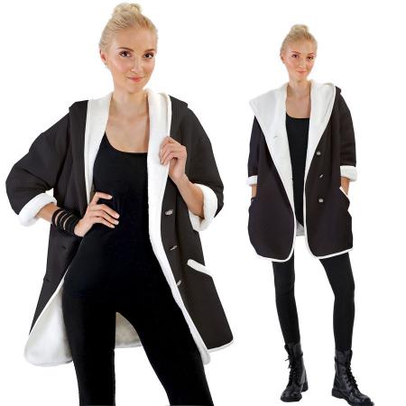 coat_jacket_woman_bridal_maternity_organic_fairtrade_vegan