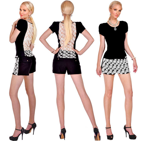 shorts_top_pants_organic_vegan_fairtrade_lace_set_summer