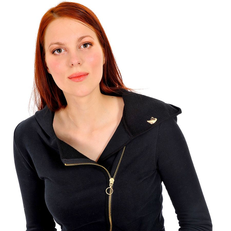 sweater_hoodie_organic_fairtrade_black_top_woman