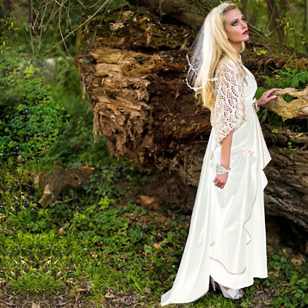 dress_organic_fairtrade_hollywood_green_slowfashion_vegan_natural_healthy