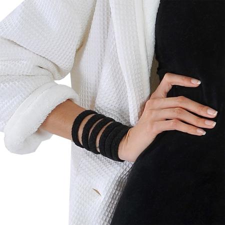 sweatband_bracelet_organic_sport_yoga_bamboo_band