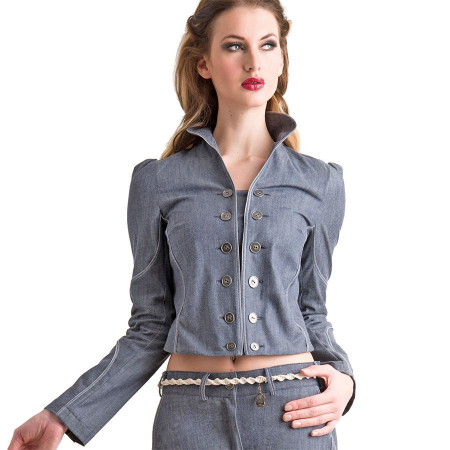 jeans_denim_blazer_jacket_vintage_boho_woman_pants_skirt_organic_fairtrade_vegan