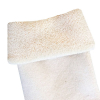 socks_organic_fairtrade_vegan_warm_soft_healthy