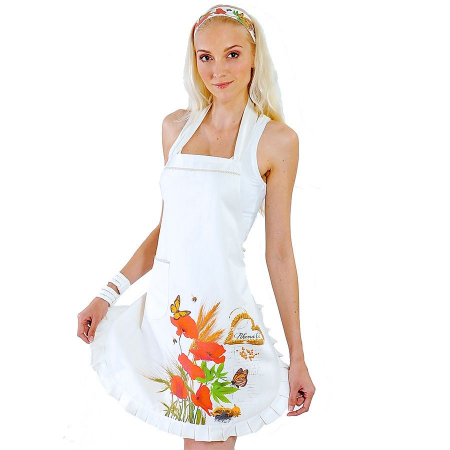 apron_cook_romantic_organic_fairtrade_lace_vegan