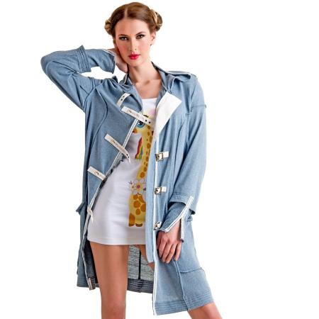 sweater_organic_fairtrade_recycled_jacket_modern