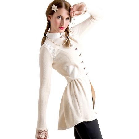 sweater_feminine_romantic_vintage_organic_fairtrade_handmade_ethical_slowfashion_healthy