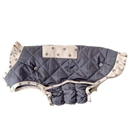 dog_suit_bespoke_recycled_oragnic_fairtrade_healthy_fancy