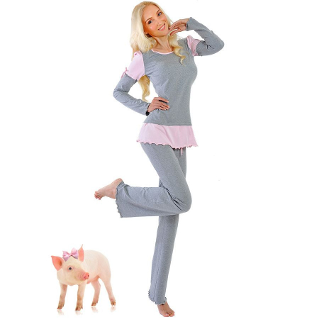 pajama_pjs_organic_vegan_fairtrade_luxurious_woman