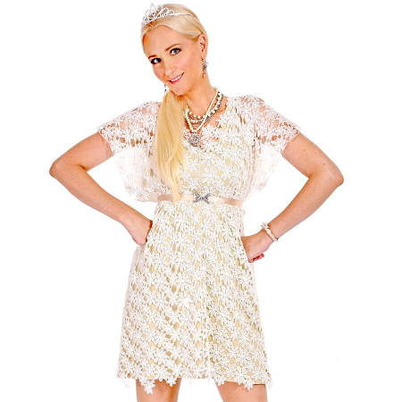 lace_dress_organic_natural_hypoallergenic_vegan_sexy_woman