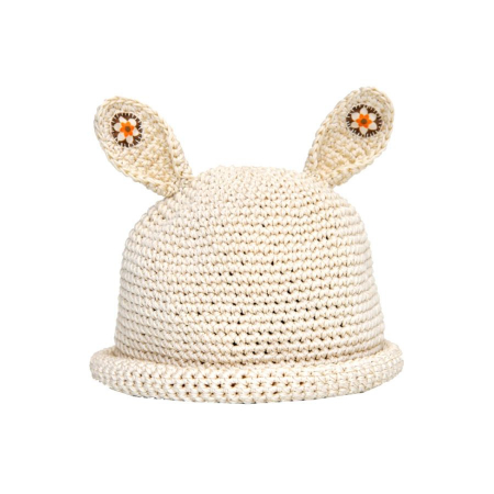hat_animals_bear_bunny_cat_vegan_knitted_handmade_organic_fairtrade