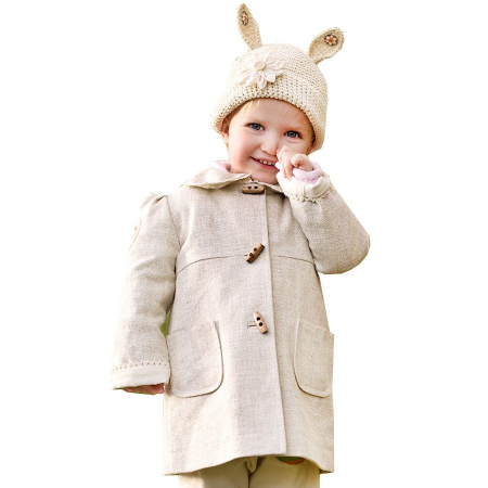 coat_jacket_baby_toddler_girl_organic_linen_denim_jeans_fairtrade_healthy_vegan