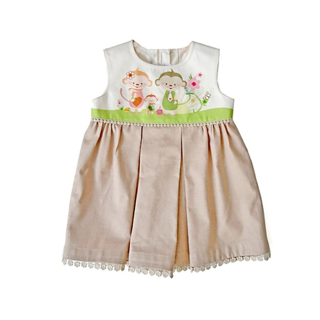 dress_lace_baby_toddler_girl_organic_fairtrade_healthy_vegan