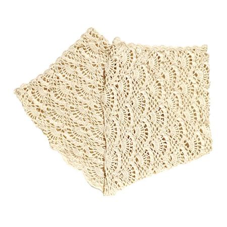 knitted_top_decor_organic_fairtrade_vegan_handmade