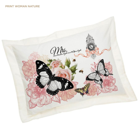 pillow_organic_lace_create_your_own_faitrade_vegan_case_print