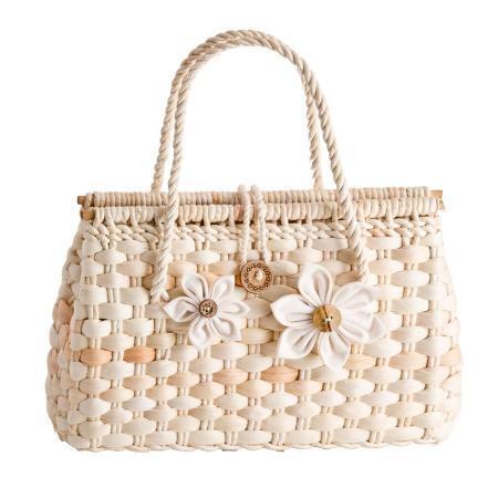 bag_handbag_woman_organic_corn_husk_flowers_woman_fairtrade_social