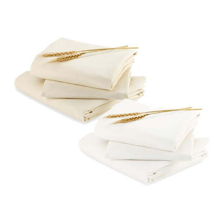 organic_fairtrade_fitted_sheet_europe_usa
