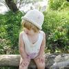 hat_animals_bear_bunny_cat_vegan_knitted_handmade_organic_fairtrade