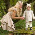 organic_fairtrade_wedding_celebration_dress_bespoke_vintage_romantic_vegan