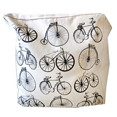 organic_fairtrade_vegan_seat_oats_natural_bikes_horse_pets_kids