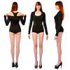 underwear_undershirt_underpants_organic_vegan_fairtrade_yoga_sport