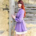 dress_vintage_vegan_organic_fairtrade_lace_romantic_healthy_zerowaste_madeinEU