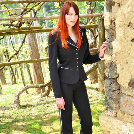 suit_blazer_tailored_skirt_organic_fairtarde_woman_vintage_romantic_multiuse