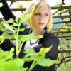 arm_shrug_bolero_ cover_vegan_organic_bamboo_fairtrade_top