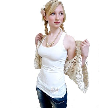underwear_minimal_organic_vegan_fairtrade_gots_top_bamboo