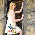 dress_sleeping_soft_organic_fairtrade_butterfly_lace_vegan
