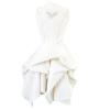 dress_woman_gala_fancy_romatic_vintage_organic_vegan_fairtrade_gots_special_fancy_luxury
